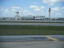 https://97ifng.bn1.livefilestore.com/y1pXThjwW5jaM-JL8dL8ZRJ40VAKDDxd3xj1YhylILJhGy-yHzScx6vtvdmJjw36Tg8jldFwpQmiY_EZI2NsDpPB_yqcGZaTR-i/Orlando_International_Airport.jpg?psid=1